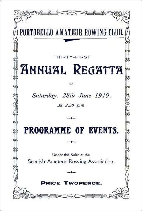 Annual_regatta_june_1919_cover_2