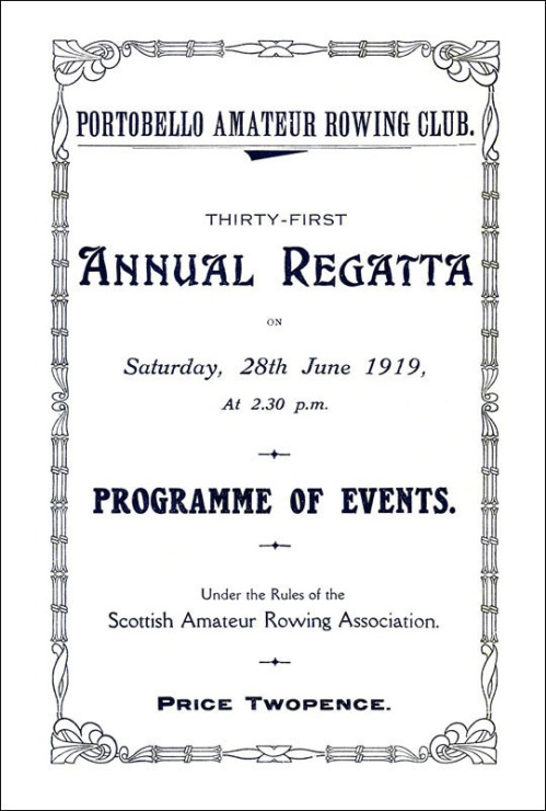 Annual_regatta_june_1919_cover_2