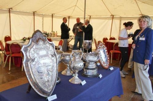 2010-scot_champs1