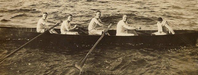 rowing_history