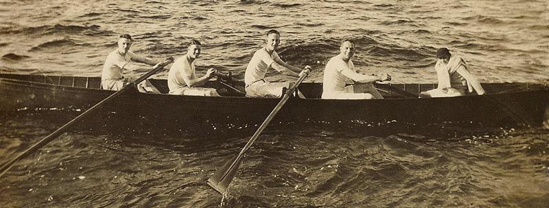 rowing_history